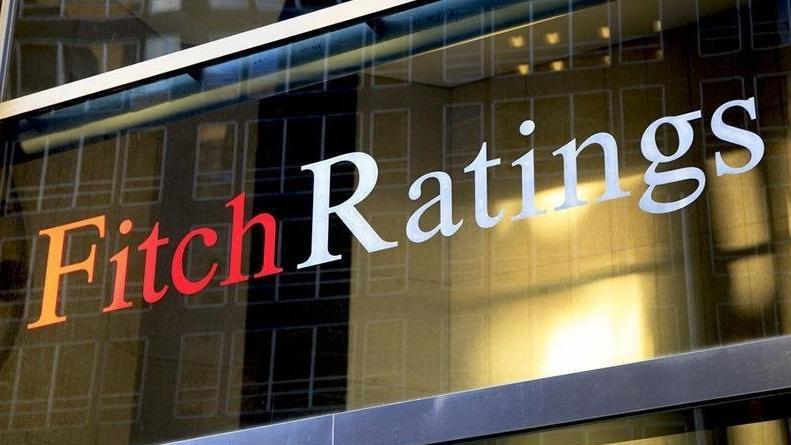 Fitch'ten Türk bankalarına ilişkin açıklama