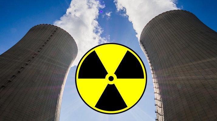 KHK yayımlandı! Nükleer Düzenleme Kurumu geliyor