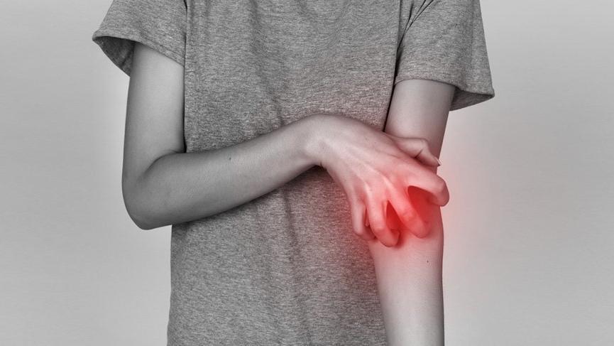 Endokervikoz: nedir Hastalık Nedenleri, Belirtileri ve Tedavisi 13