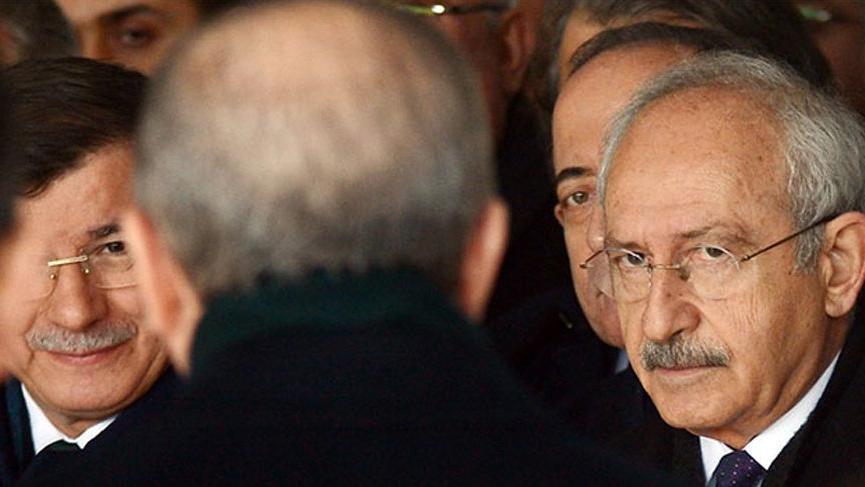Son dakika... MAN adası davasında Kılıçdaroğlu'na 359 bin lira tazminat