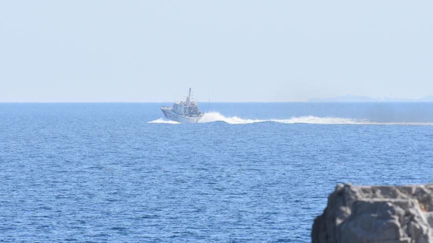 KKTC açıklarında mülteci teknesi battı… En az 19 ölü, çok sayıda kayıp