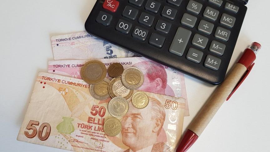 Kredi notu düşüşü ne demek?