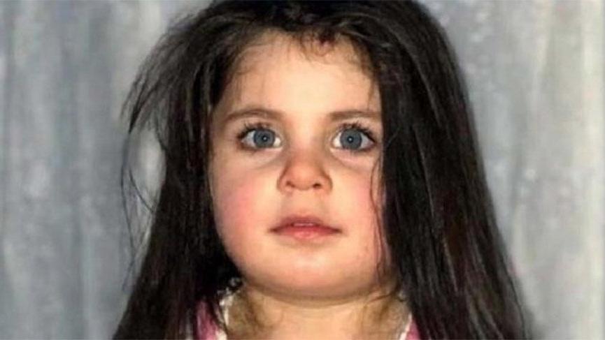 Validen son dakika açıklaması: Küçük Leyla Aydemir'in ölüm nedeni belli oldu!