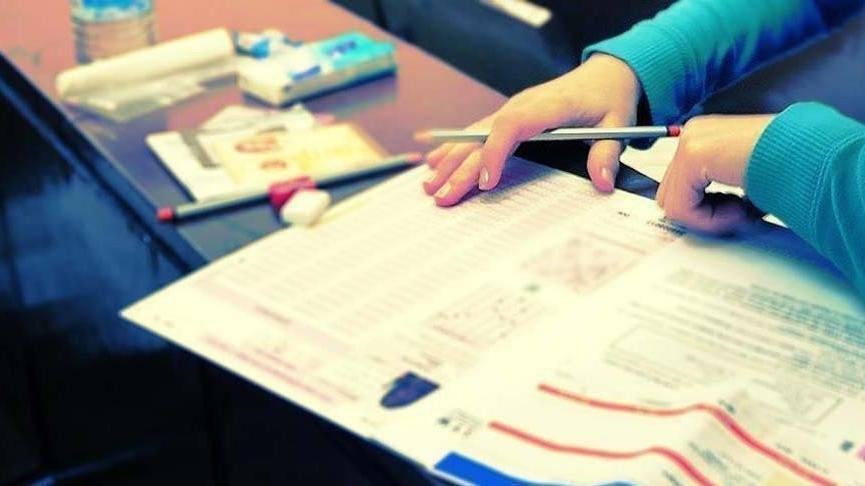 MEB LGS tercih sonuçlarını açıkladı! Lise kayıt tarihleri ve LGS yerleştirme detayları...