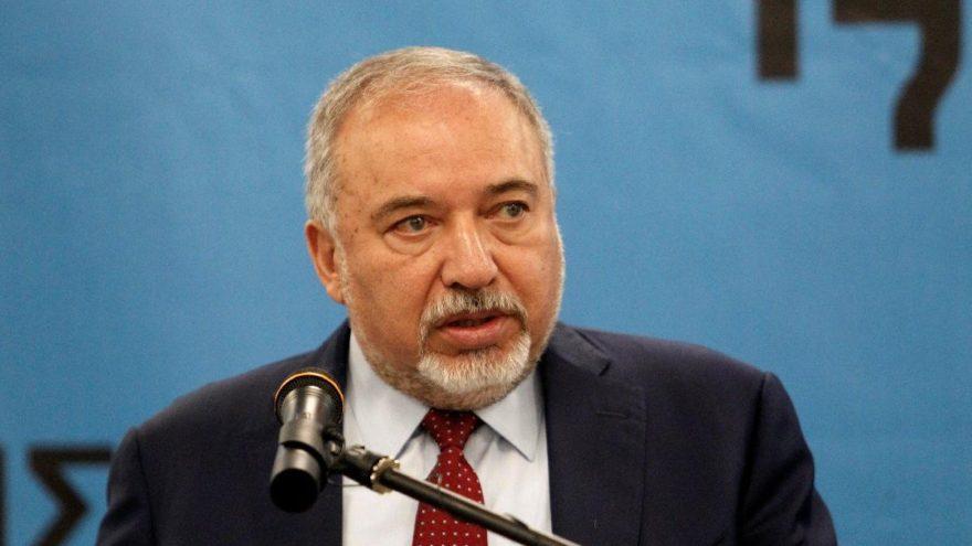 İsrail'den tehdit gibi açıklama: Golan'a girerlerse…