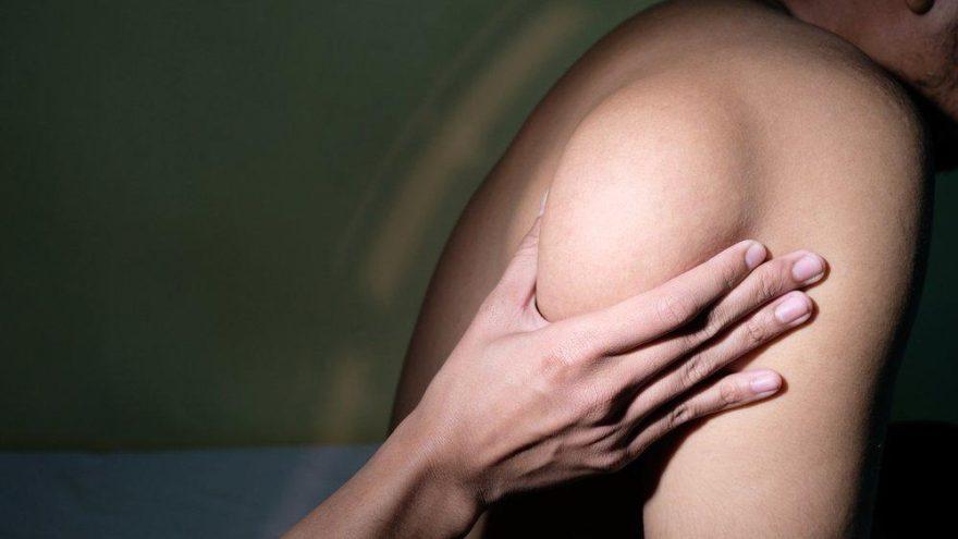 Yağ bezesi (Lipoma) nedir? Yağ bezesi nedenleri, belirtileri ve tedavisi