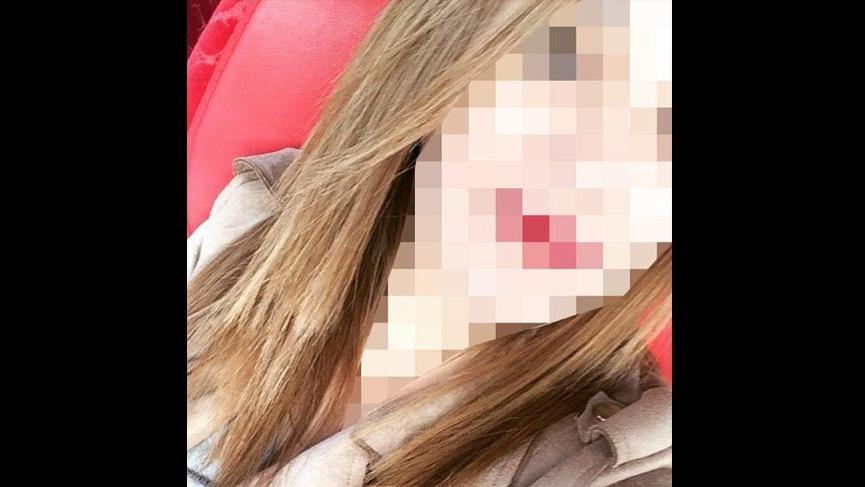 Liseli kıza fuhuş yaptırmakla suçlanan sanığa 11 yıl hapis