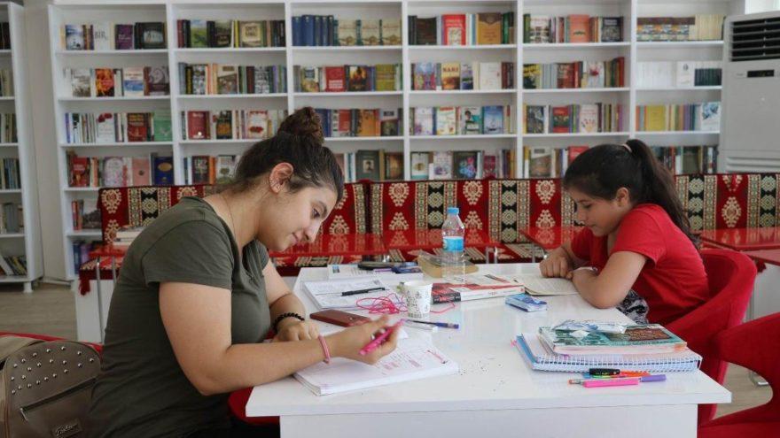 LGS tercihleri işlemleri: E-Okul VBS ile lise tercihleri başladı!