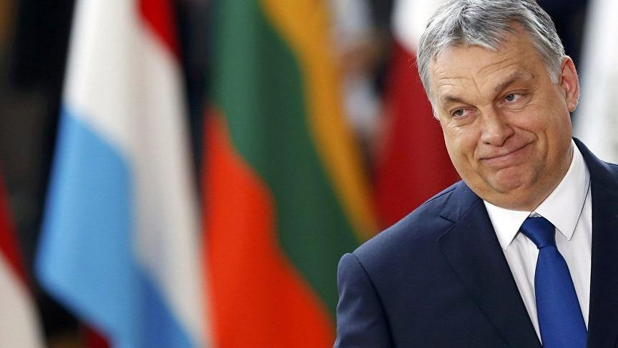 Macaristan, Almanya'nın geri kabul anlaşmasını kabul etmedi