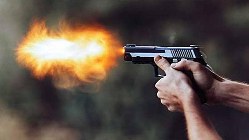 Azerbaycan'da Gence İli Valisi silahlı saldırıya uğradı