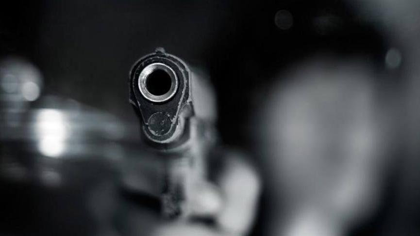 Kız isteme kavgası kanlı bitti: Ölü ve yaralılar var