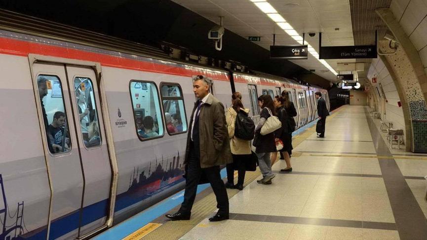 Yeni metro hattı bu semtlerde fiyatları etkileyecek