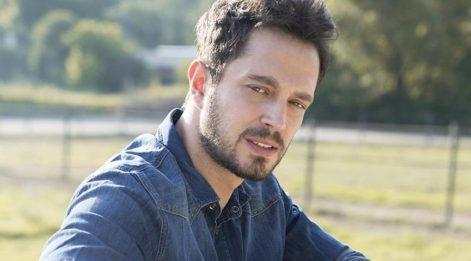 Murat Boz: Yapışmaz, kendin koyarsın