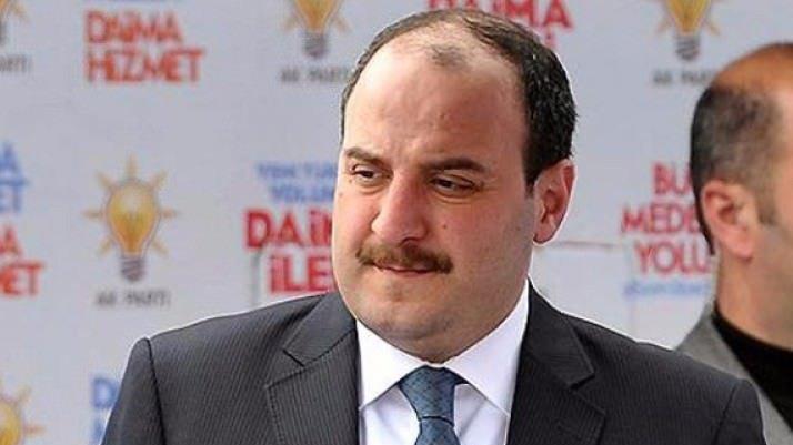 Mustafa Varank kimdir? İşte yeni Sanayi ve Teknoloji Bakanı…