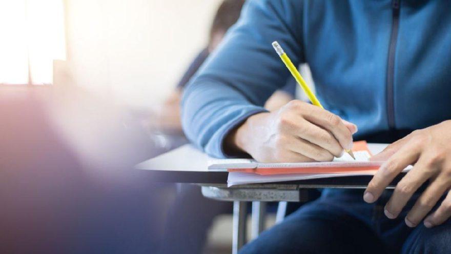 2018 DGS sınav giriş yerleri açıklandı! ÖSYM AİS DGS sınav giriş belgesi sayfası