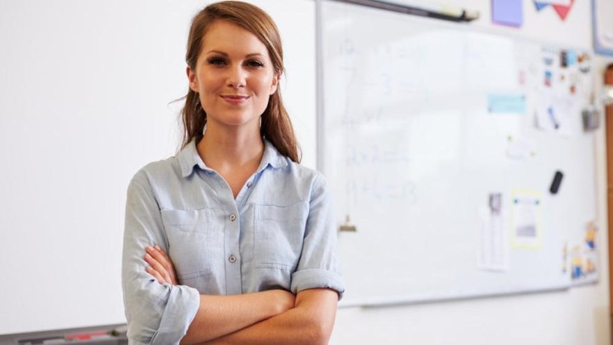 MEB sözleşmeli öğretmenlik mülakat sonuçlarını açıkladı