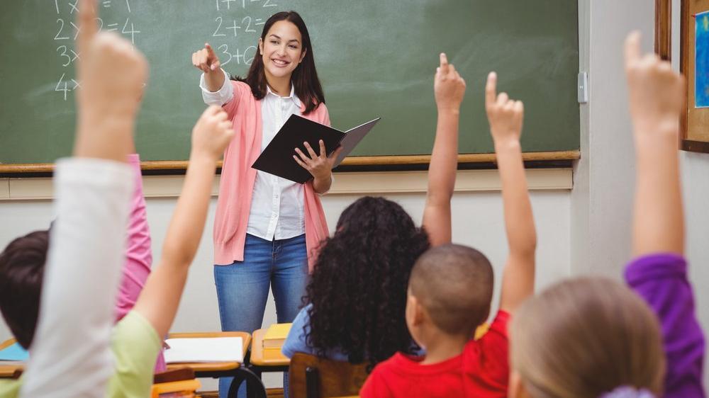 2018 Sözleşmeli öğretmenlik atama sonuçları ne zaman açıklanacak? MEB'den flaş açıklama!