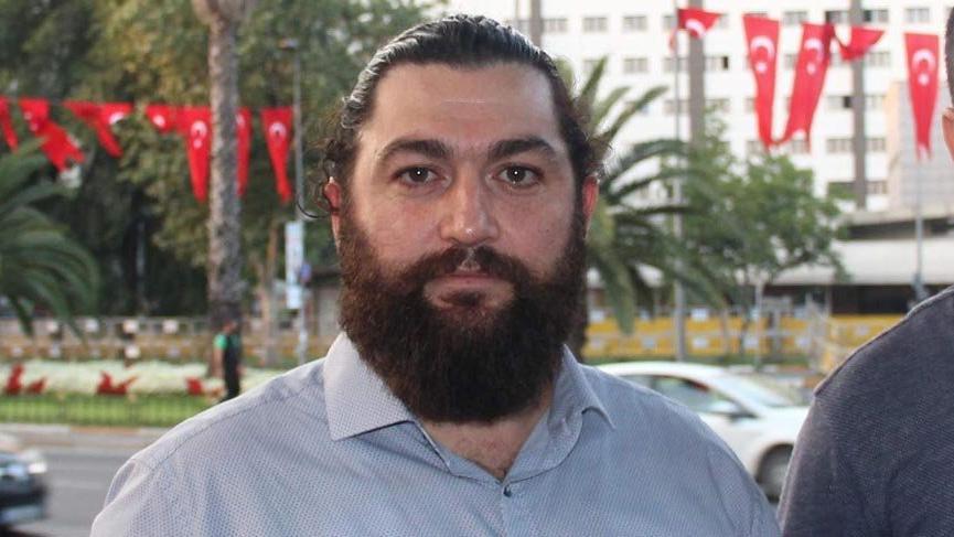 Son dakika: Adnan Oktar'ın avukatı bakın kim çıktı!