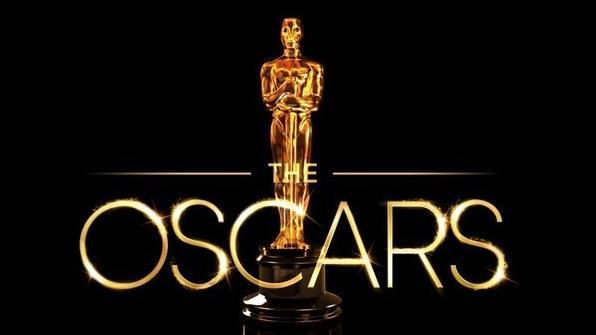 Oscar'da 'yabancı dilde en iyi film' başvuruları başladı
