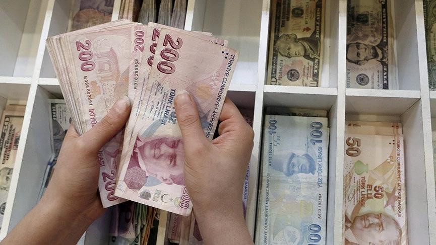 3.1 milyon borçlu için araştırma komisyonu önerisi
