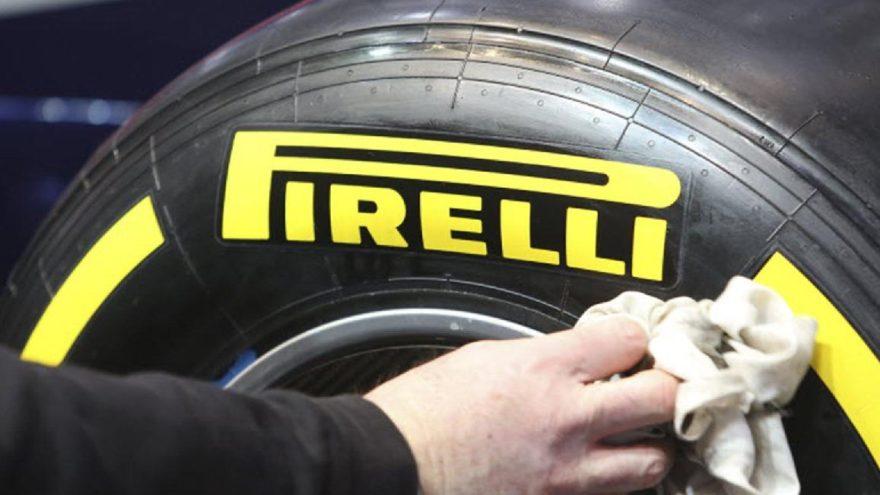 Pirelli otomobil üreticilerinin onayını aldı