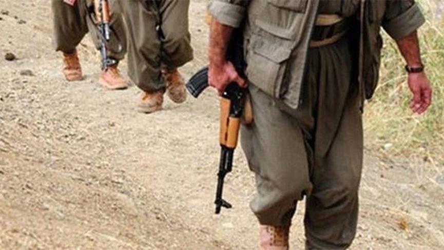 Diyarbakır'da PKK terörü! Baba ve oğlunu öldürdüler