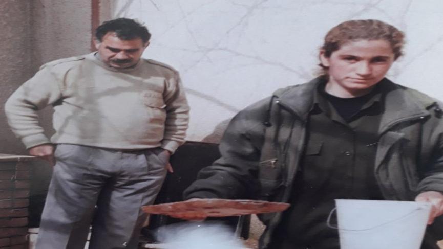 Norveç'in sınırdışı ettiği PKK'lı İstanbul'da yakalandı
