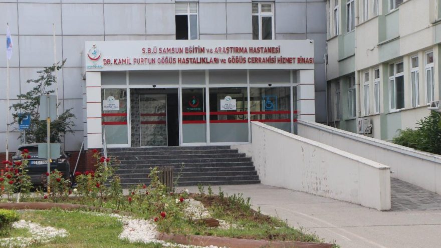 Hastanede öldürülen doktor için 11 personel hakkında dava açıldı