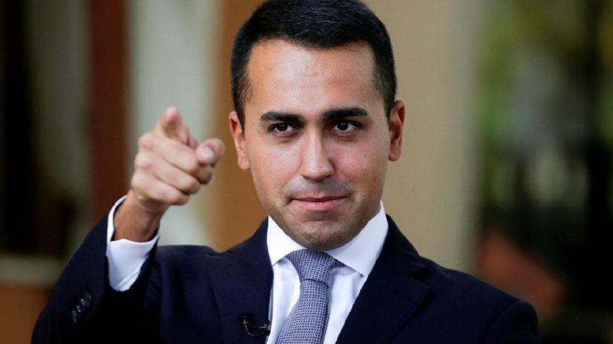 İtalya'nın euro için 'B' planı yok