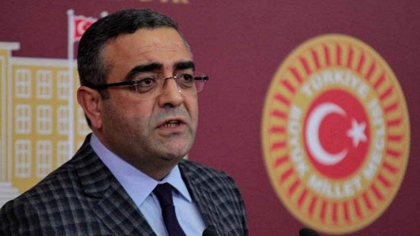 CHP'den flaş 15 Temmuz önerisi: Yeniden araştırılsın