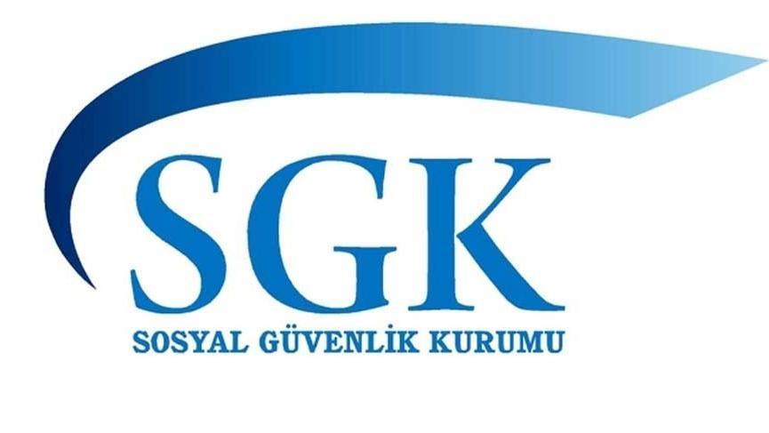 SGK soyadı değişikliği nasıl yapılır? 2018 SGK soyadı değişikliği dilekçe örneği