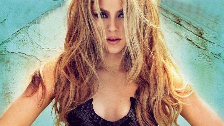 Shakira konseri nedeniyle bazı yollar trafiğe kapatılacak