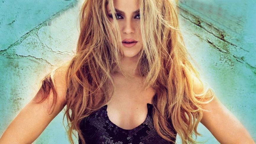 Shakira'nın İstanbul'daki kulisi için 3 marka özel bir deneyim hazırladı
