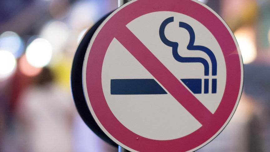Dönüş terminalinde sigaranın fiyatı ucuzladı