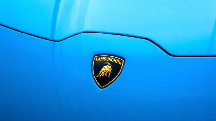 Lamborghini otomobillerinin dünü ve bugünü