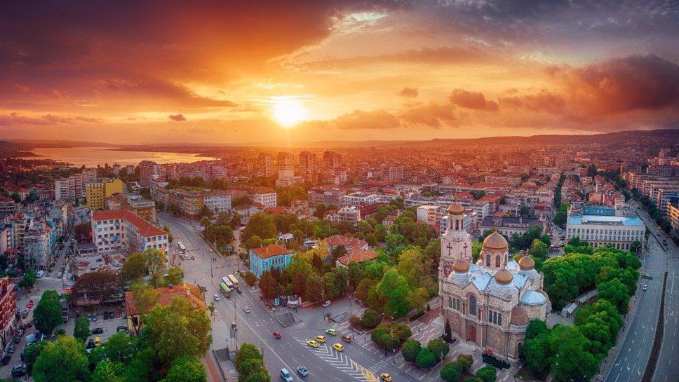 Harika doğa yürüyüşleri yapabileceğiniz Bulgaristan gezi rehberi...