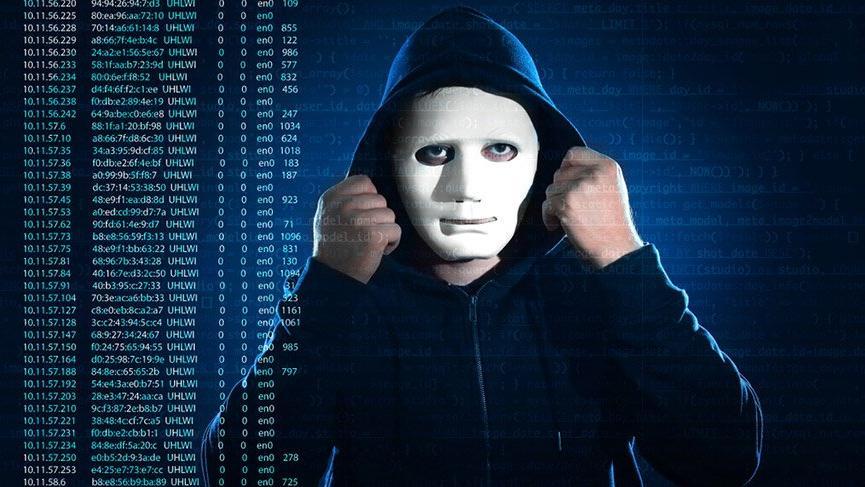 Hırsızlardan mastürbasyonlu yeni şantaj yöntemi