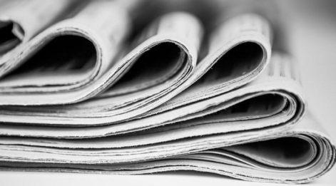 Hükümete yakın medyanın enflasyonla imtihanı