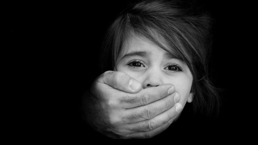 Emniyet anne babaları uyardı! Çocuklarınızı korumak için…