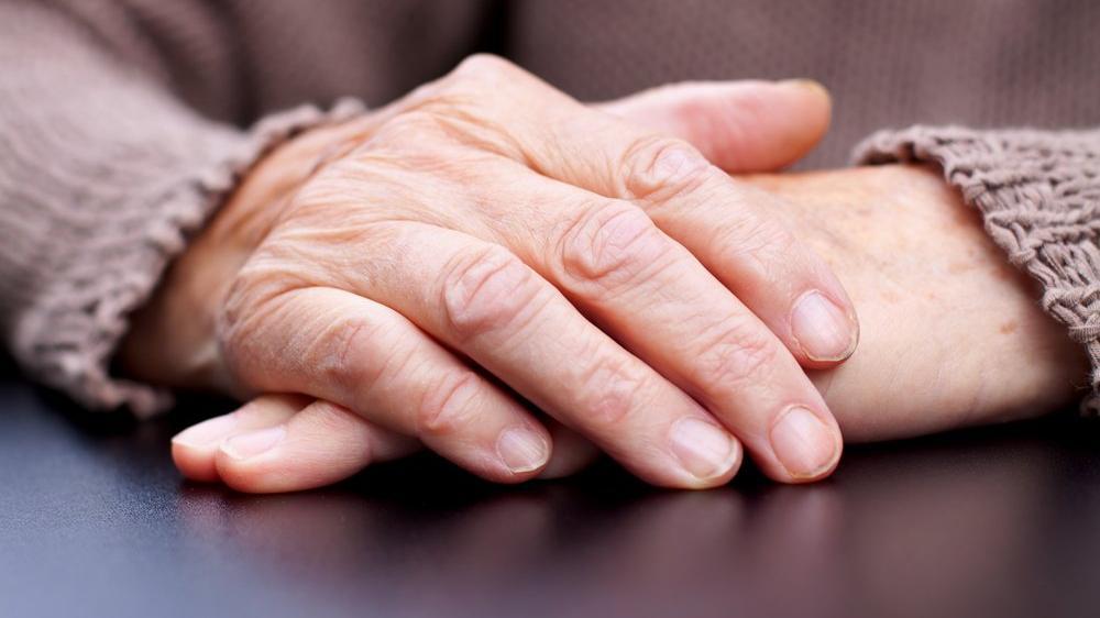 Hong Kong'dan Alzheimer araştırmasına 23 milyon dolar kaynak