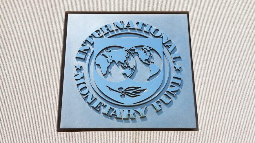 IMFden ticaret ve kur savaşı uyarısı
