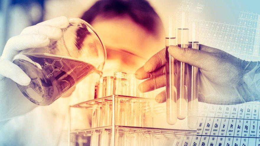 Kimyasal Hadım nedir? İşte Kimyasal Hadım veya kastrasyon ile ilgili ayrıntılar…