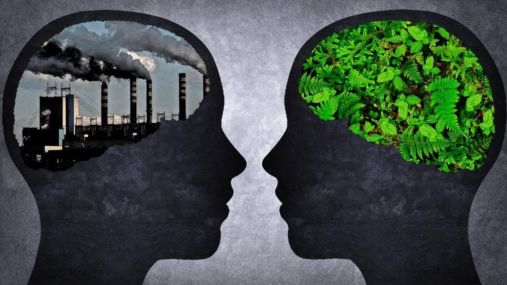 Dünya Beyin Günü'nde hava kirliliğine dikkat çekilecek
