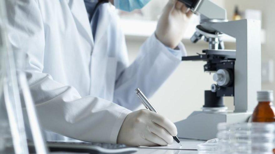 Vücudun kanserli hücreleri 'yemesini' sağlayan ilaç üretildi