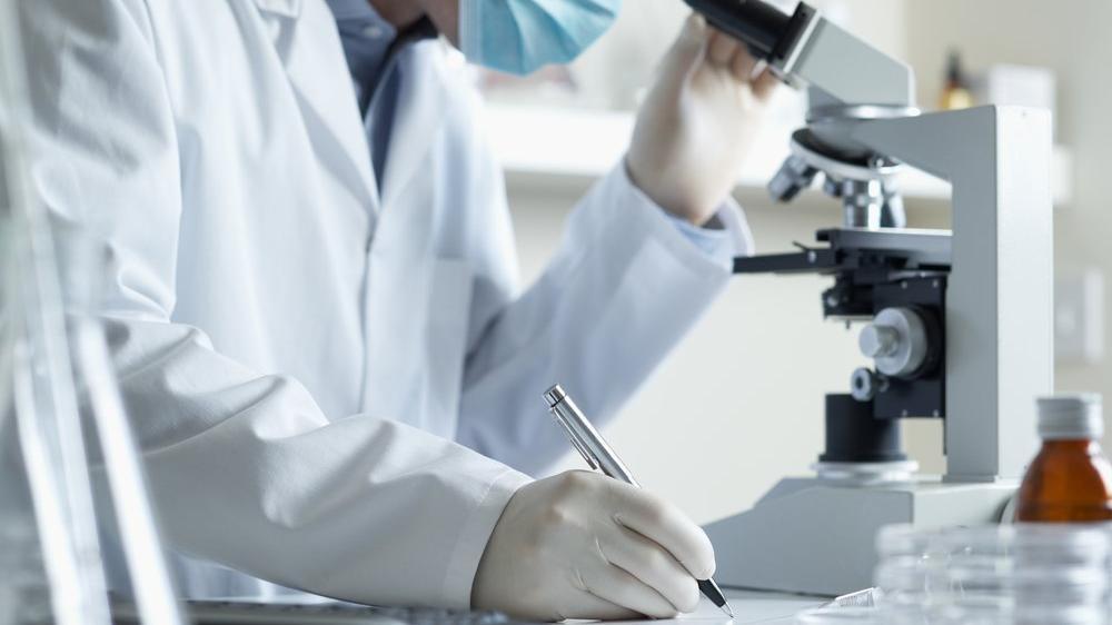 Yeni sıtma ilacı FDA onayı aldı