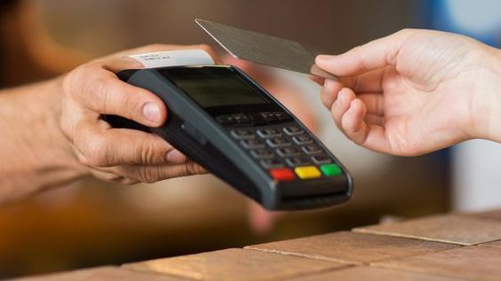 Kredi kartınızdaki o özelliğe dikkat! Haberleri olmayanlar tehlikede…