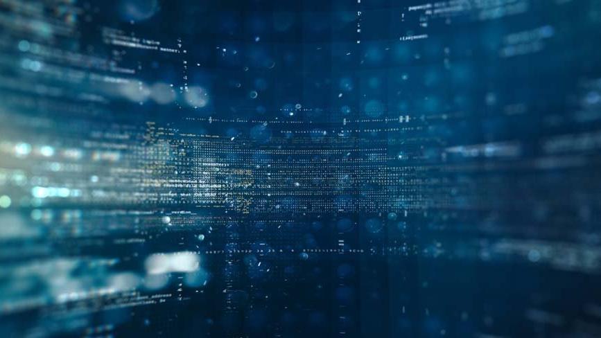 Koç ve WPP'den dijital pazarlamada iş birliği
