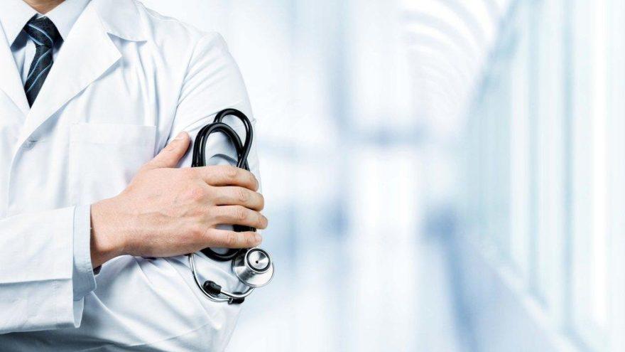 Kamuda nitelikli işler yapan hekimlere özel ücret