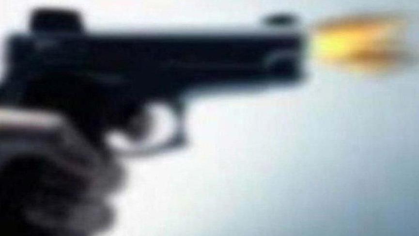 İzmir'de kardeş kavgası cinayetle bitti