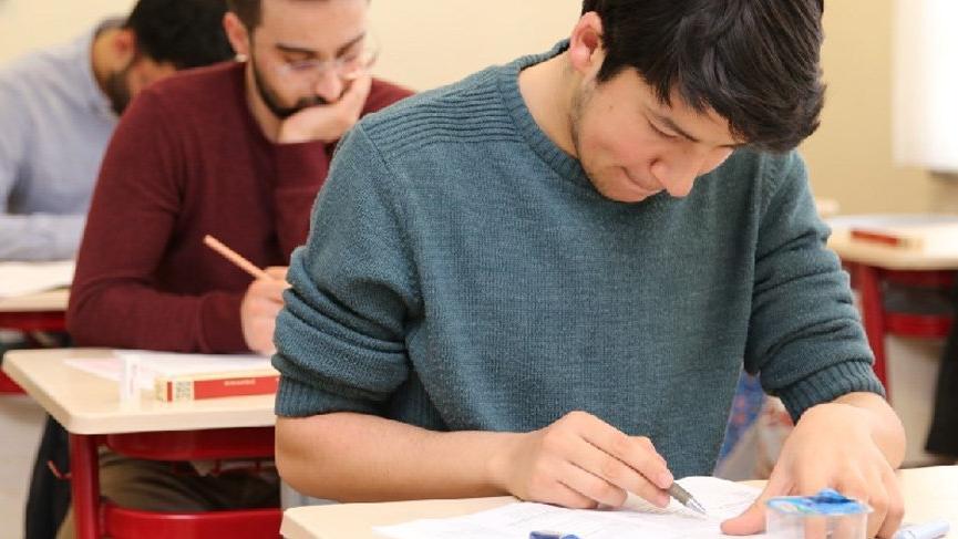 AÖL sınav sonuçları sonuçları için tarih verildi! Açık Öğretim Lisesi Temmuz sınavı sonuçları ne zaman açıklanacak?